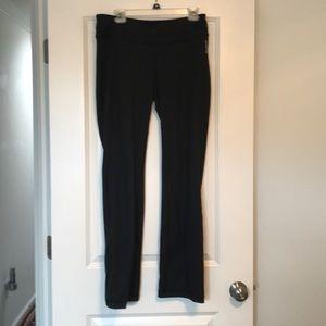Reebok yoga pants